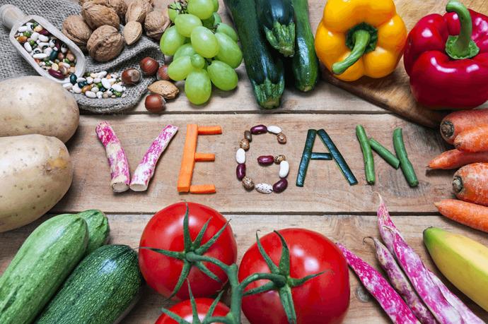 Vegan olmak pahalı mı?