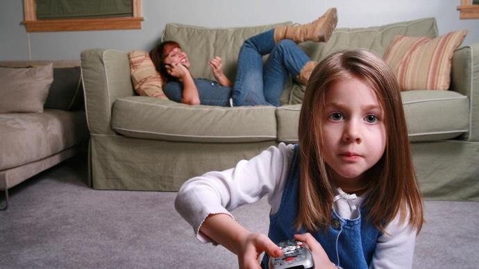 Çocuğunuza bakıcı seçerken en çok önem vereceğiniz detay ne olur?