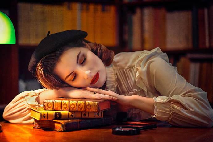 Rüyalarınızdaki ana tema genelde ne oluyor?