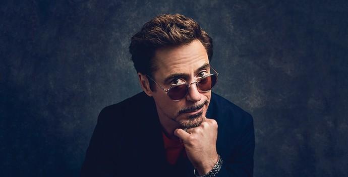 En sevdiğiniz aktör kim?