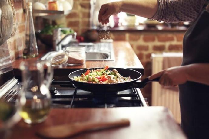 Patlıcan ile hangi yemekler yapılır?