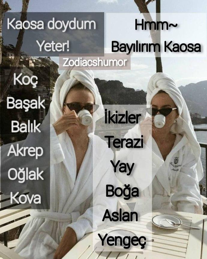 Kahve 😋