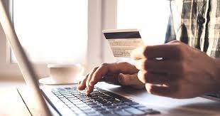 İnternet alışverişini tercih ediyor musunuz?