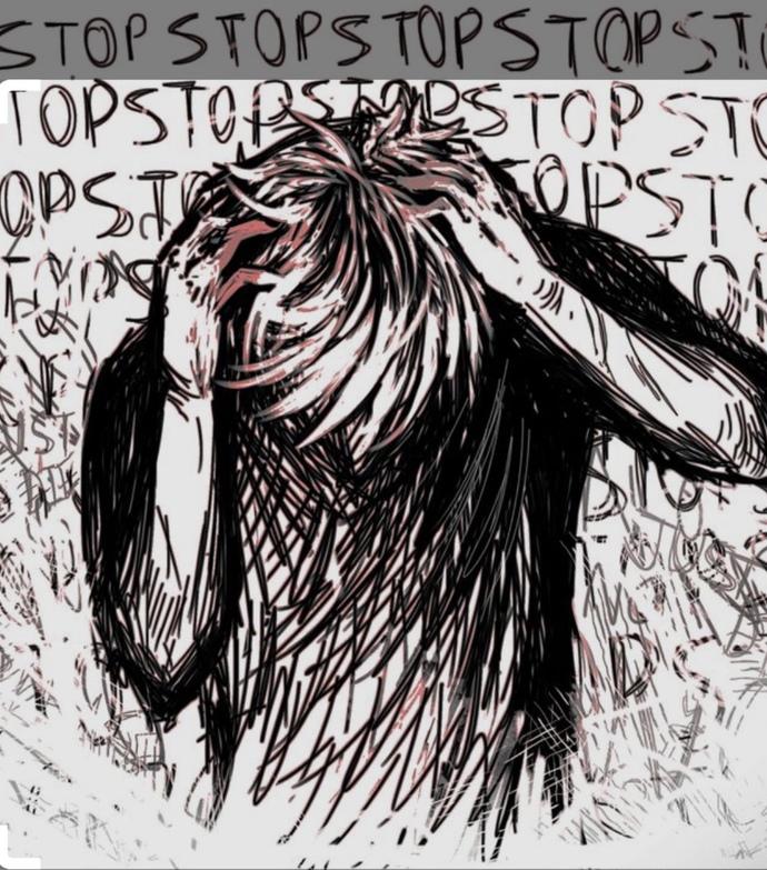 Kendinizi depresyonda hissettiğinizde dükkanı kapatıp gitmenize neden olan ne tür müzikler önerebilirsiniz?