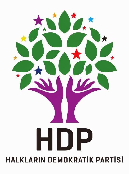 HDP neden ciddiye alınmıyor?