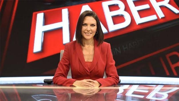 En sevdiğiniz haber sunucusu kim?