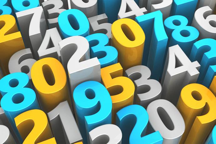 Telefon numaranızın son iki hanesi kadar yaşasaydınız kaç yaşında ölürdünüz?