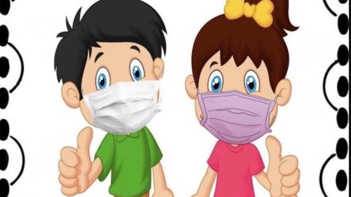 Maske kullanımını sağlıklı mı yoksa sağlıksız mı buluyorsunuz?
