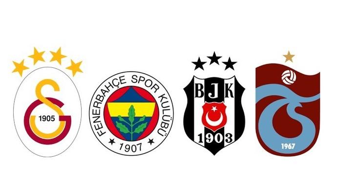 5. Haftası geride kalan ligimizde şu ana kadar oynadığı futbolla şampiyonluk adayınız kim?