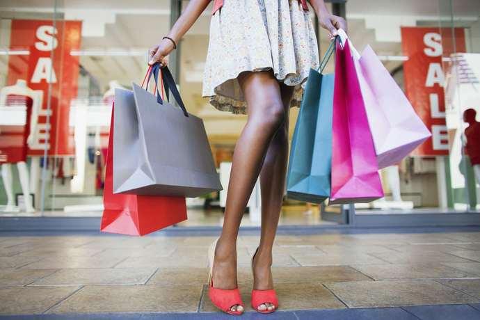 Alışverişte pazarlık yapıyor musunuz?