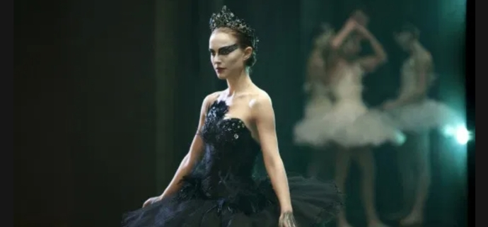 En beğendiğiniz Natalie Portman filmi hangisi?
