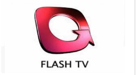 Flash TV, 11 Ekim'de yeniden yayına başlayacak! Flash TV'yi Flash TV yapan neydi?
