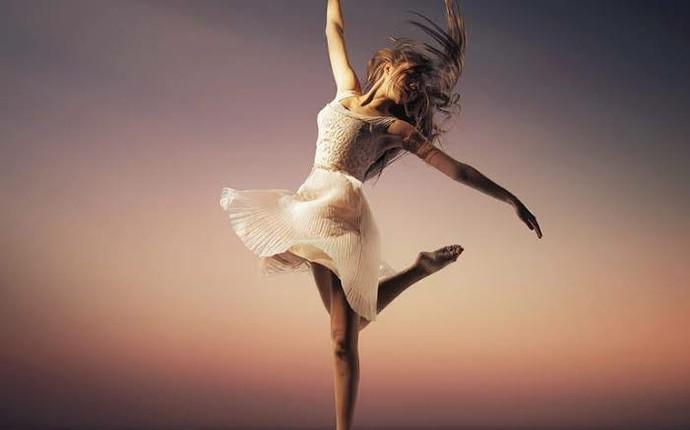 Hangi dansları biliyorsunuz? Fırsatınız olsa hangi dansları öğrenmek isterdiniz?