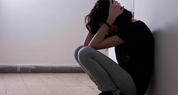 Mental olarak kendinizi iyi hissetmediğinizde neler yapıyorsunuz?