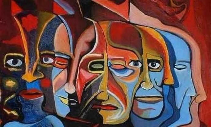 Sanatsız kalmış bir toplumun özellikleri nedir?