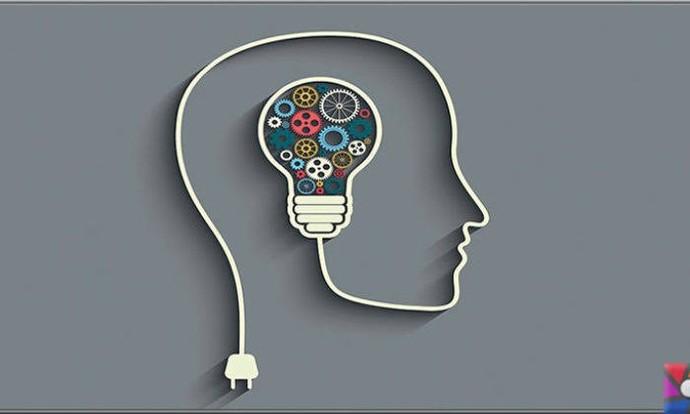 Bir şey icat etmek isteseydiniz, bu ne olurdu?