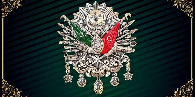 İlk Soru Remastered! Sizce Osmanlı yıkılmasaydı ne olurdu?