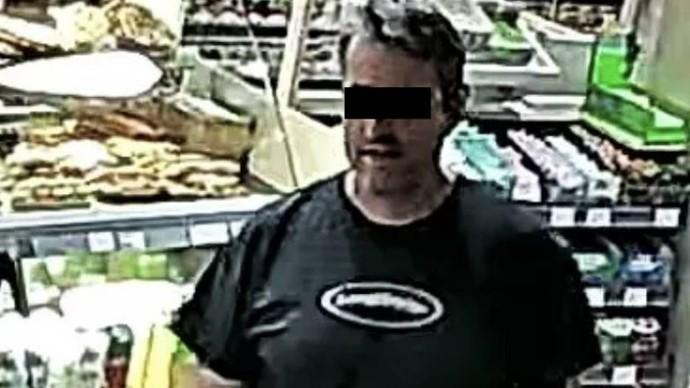 Almanyada maske tartışmasında kan aktı maske takmadığı için uyarılan müşteri kasiyeri silahla başından vurdu ne düşnuz?