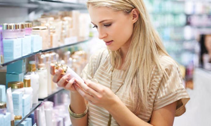 Kozmetik alışverişinde stok yapar mısınız?