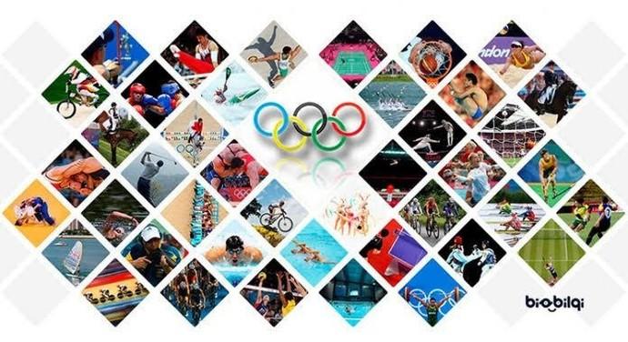 Spor denilince aklınıza hangi branş geliyor?