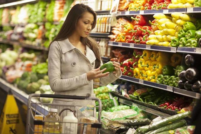 Market alışverişinde fiyatı ile sizi şaşırtan ürünler hangisi?