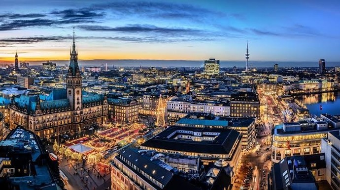 Almanya ve kanada arasında bir tercih yapma hakkınız olsa hangisini tercih ederdiniz? Neden?