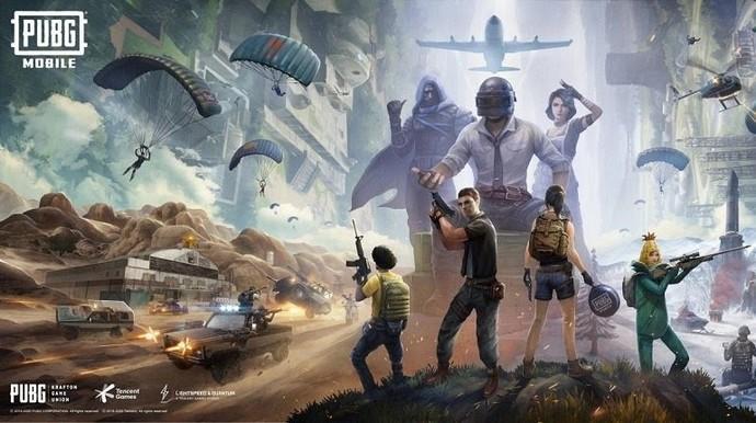 Mobile oyunlara gelen güncellemeler sizce yeterli mi?