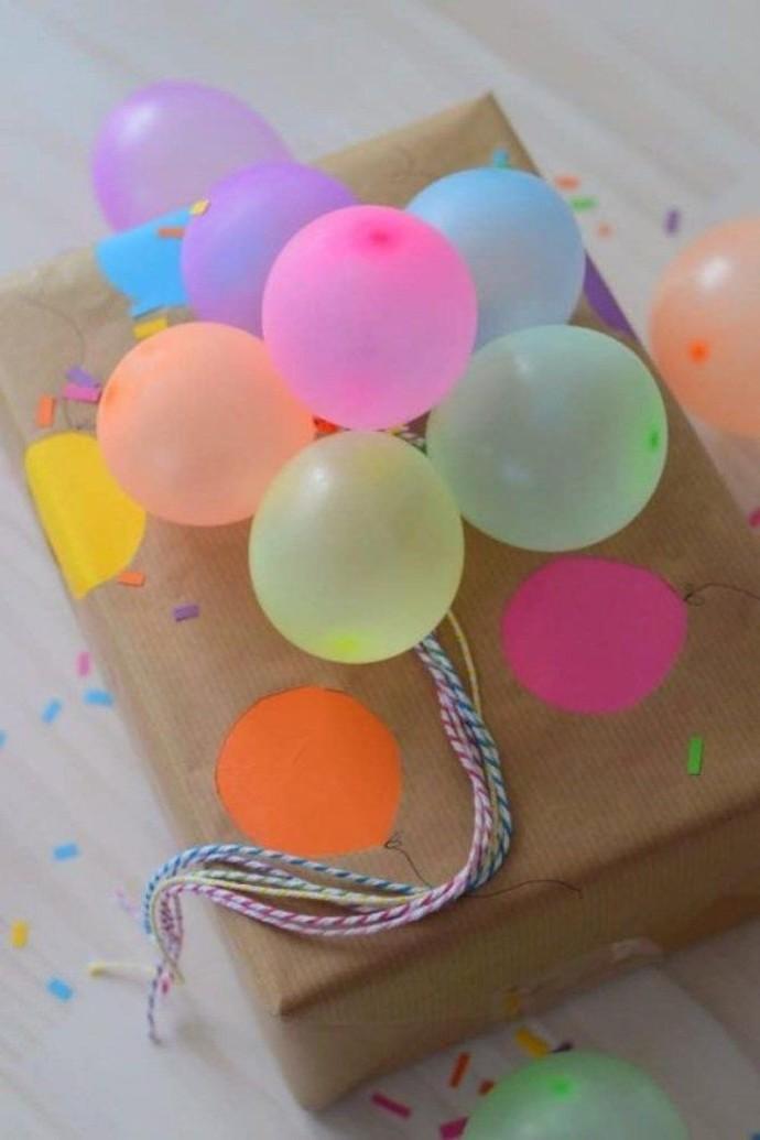 El emeği olan hediyeler mi güzel yoksa diğer hediyeler mi 🎁?