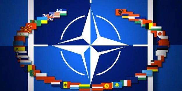 Fransadan ayrılık sinyali! Sizce NATO dağılıyor mu?