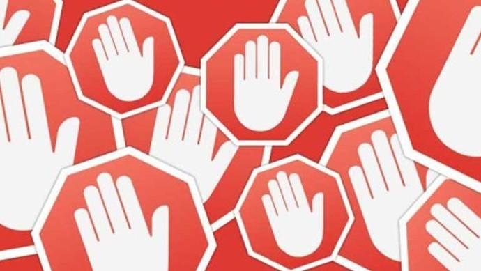 Sosyal medyada size yüz vermeyen kişiyi engeller misiniz?