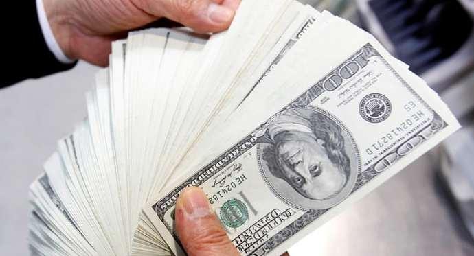 İhracatçı birliği başkanı: Dolar 9 lira olmalı dedi. Siz bu konuda ne düşünüyorsunuz?