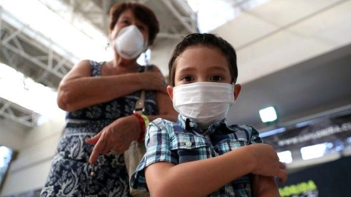 Aşı karşıtı babasına dava açtı, aşı hakkı elde etti. Çocuklar, aşı konusunda kendi kararını verebilir mi?
