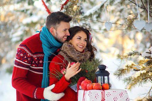 Sen hangi mevsimin içinde aşk yaşamayı daha çok seviyorsun?