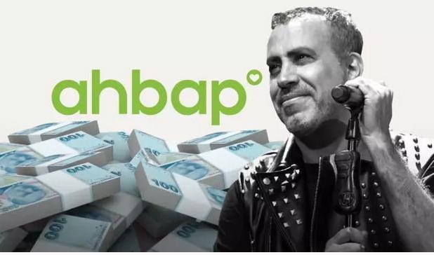 Ahbap karşılıksız 6000 lira burs verecek! Ne düşünüyorsunuz?