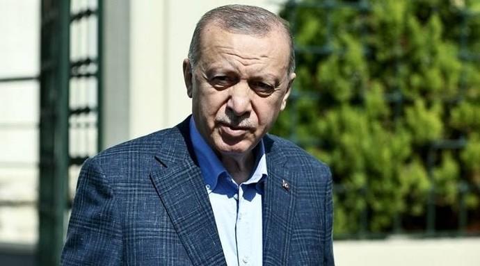 Marketlerin üzerine zabıtaları gönderen Erdoğan, yarın ev sahiplerine de zabıta gönderir mi?