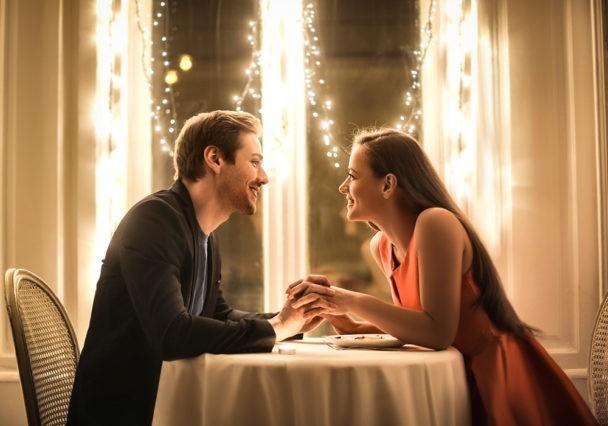 """Hangi burçların lügatında """"Seni Seviyorum!"""" cümlesi asla yer almaz?"""