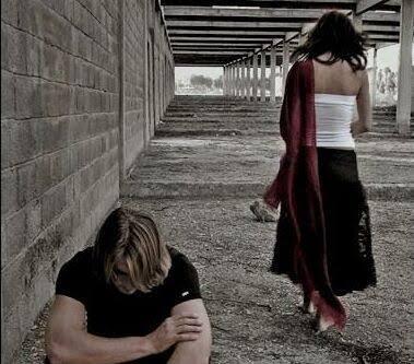 Ayrılık evresinde ilişkinize ikinci bir şans verdiğiniz, yani Bir ihtimal daha var dediğiniz oldu mu?