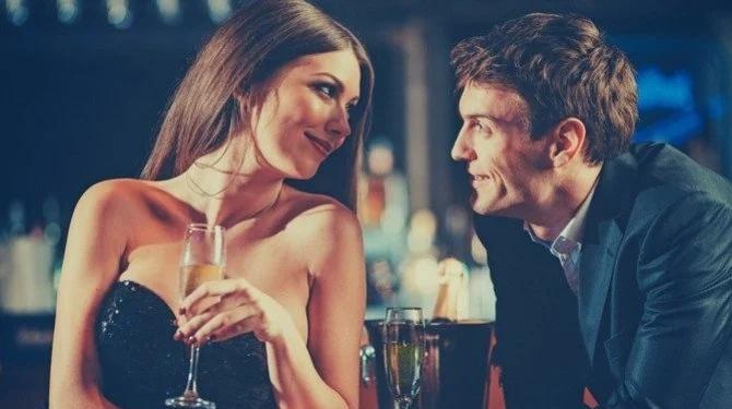 Erkekler neden artık kadınların peşinden koşmuyor?