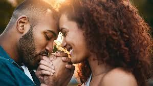 Flört döneminde mi daha ilgilisiniz yoksa sevgili olduktan sonra mı? İlginin dozunu ayarlayabiliyor musunuz?