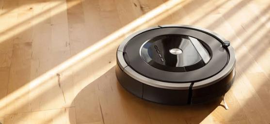 Robot süpürge mi şarjlı dikey süpürge mi?