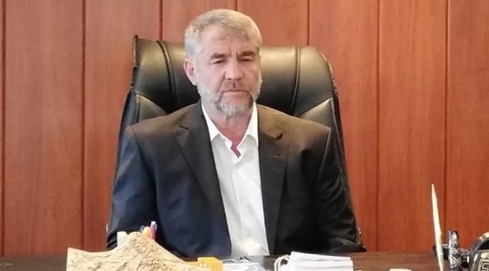 AKPli Belediye Başkanı: İş ilanına kimse başvurmasın, sadece partililerimizi alacağız. dedi. Ne düşünüyorsunuz?