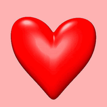 Bugün Dünya Kalp Günü. Kalbin bugün konuşsaydı sana ne söylerdi?