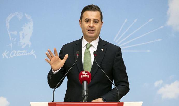 CHP Genel Başkan yardımcısı Ahmet Akın elektriğe yüzde 15 zam geldi dedi, EPDK bunu yalanladı. Kaç gün zam yapmadan duracaklar?