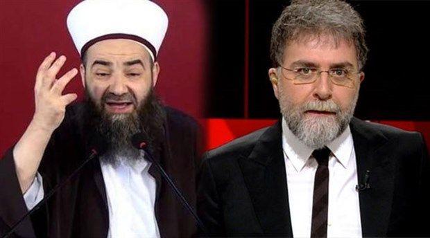 Cübbeli Ahmet Hoca Çocuklarınızı imam hatipe göndermeyin, düz liseye gönderin dedi! Sizce haklı mı?