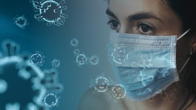 Hastalık ayları geldi, sizin hastalıktan korunma yöntemleriniz neler?