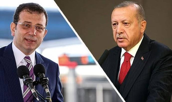 Cumhurbaşkanı Erdoğan olası bir seçimde kaybettiği takdirde koltuğu bırakmazsa ne olur sizce?