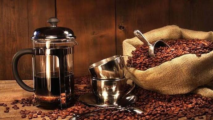 Yöresel kahvelerden hangisini tercih ediyorsunuz?