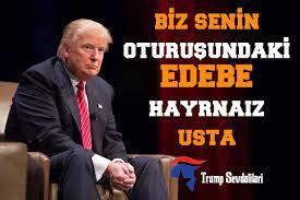 ''AKP'Liler Facebook kullanıyor, CHP'liler Twitter'' analizi sence doğru mu?