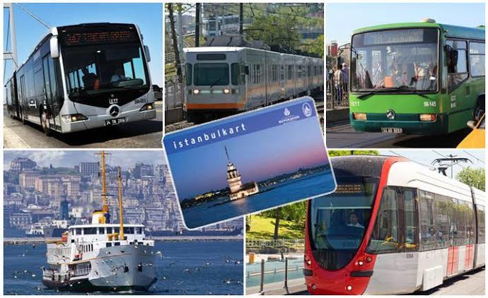 Günaydın, İstanbulun düşman işgalinden kurtuluşunun yıldönümü nedeniyle İstanbul ulaşım bugün ücretsiz 🇹🇷🇹🇷?