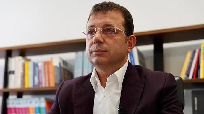 İBB, Bilal Erdoğanın TÜGVA vakfına verilen mallarını geri alıyor. Tahliyeler sırasında arbede çıkmasını nasıl yorumluyorsunuz?